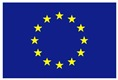 EC-Flag